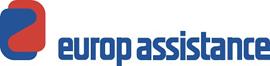 логотип Europ Assistance