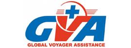 логотип GVA