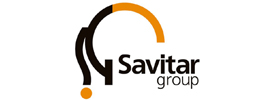 логотип Savitar Group