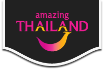 логотип TAT