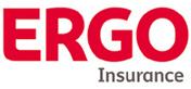 страхование ERGO