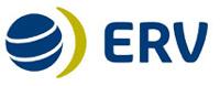 полис компании ERV