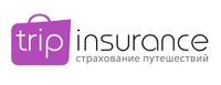 расширенная страховка Tripinsurance