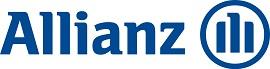 страхование Allianz