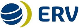 страховка ERV в Турцию