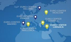 Euro-Center Larnaca