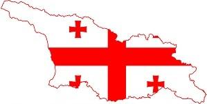 страхование для Грузии
