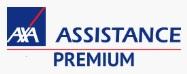 полис AXA Premium