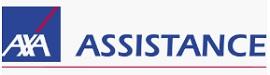 страховка с AXA Assistance для поездки в Грецию