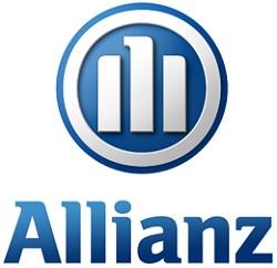 бюджетная страховка Allianz
