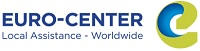 Euro-Center Holding в Корее
