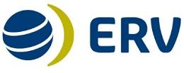 страховка ERV для Кореи