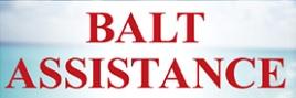 Balt Assistance в Грузии