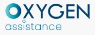 страховка с oxygen assistance