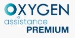 страховка Oxygen Premium для Таиланда