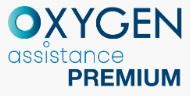 программа Premium полиса Oxygen