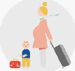 расширенная страховка беременным