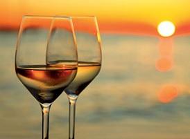 страхование для употребления алкоголя