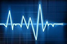 страхование хронического заболевания