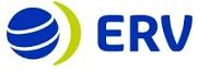 страховка ERV для хронических болезней