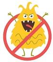 страховка против коронавируса