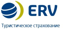 страховка ERV от невыезда
