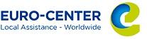 Euro-Center Holding во Вьетнаме