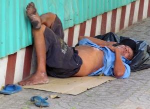 нужна ли страховка во Вьетнам