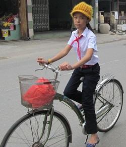 особенности Вьетнама