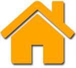 страхование квартиры при ипотеке Сбербанка
