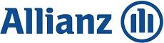 страховка Allianz