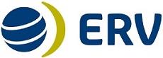 страховка ERV