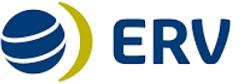 страховка ERV для ребёнка в Турции