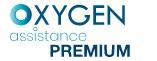 Polis Oxygen Premium для детей