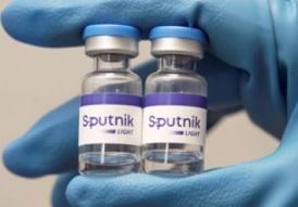 вакцинация Спутником для въезда в Египет