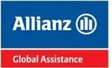 Allianz Global Assistance в США