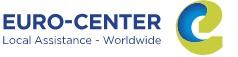 Euro-Center Holding в США